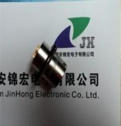 Y50DX 圓形連接器Y50DX-1203ZJ錦宏特價供應