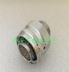 大量供應廠家直銷圓形連接器J599/26WG16SN航空插頭@YHW