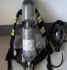 咸阳空气呼吸器