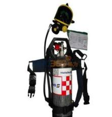 西安空气呼吸器