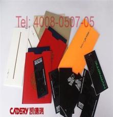 厦门邀请函请柬 选价格实惠的邀请函就选厦门凯德瑞印刷包装供应