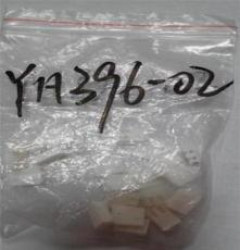 YEONHO/然湖,YFW254-H06D連接器,原裝正品