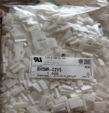 YEONHO/然湖,BMH250-06S连接器,现货批发,原装正品
