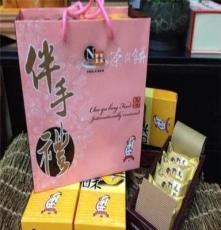 臺灣茶與餅鳳梨酥口味獨特