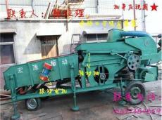 玉米比重清雜篩-玉米選種風選機-篩凈玉米雜質機器