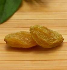 日日昌-綠葡萄 新興涼果 特產 蜜餞 果脯 休閑零食 130g瓶裝
