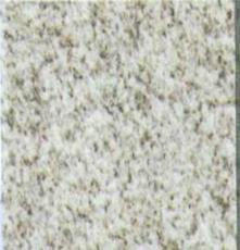 承接石材工程 钻石黄石材 来料加工