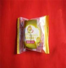 汉皇牌系列鸡蛋香脆饼干 薄饼