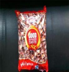 廠家直銷 批發 奶糖 司考奇 硬質糖果 糖果制品 接受代加工