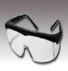 供应防护眼镜眼罩 批发销售