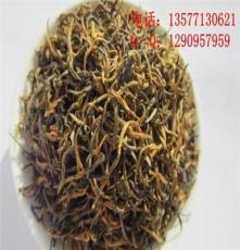 廠家直銷各級別云南鳳慶滇紅茶葉量大價優品質保證