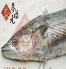 产地直销 优质冷冻刀鱼(带鱼) 冷冻粗加工水产品