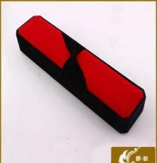 新款首饰包装盒 蝴蝶结型 精致小巧实用型礼品盒