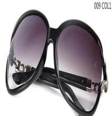供应时尚眼镜批发太阳镜批发009厂家直销