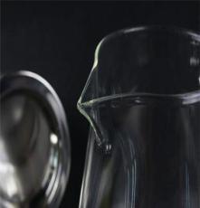 金鼎500ml耐高溫玻璃茶壺,養生壺,花茶壺,不銹鋼茶具茶漏