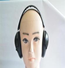 True Adventure户外 打猎 射击 战术防护耳罩  隔音耳机 降罩耳机
