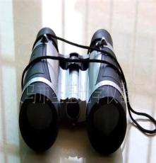 儿童望远镜,玩具望远镜