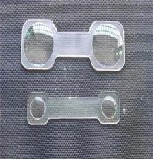 纸折望远镜镜片