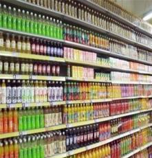 受歡迎的宜州 要買優質的休閑食品就到宜州忠馮超市