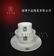 供应消毒餐具餐具配送专用餐具,硬度大强度高的消毒餐具