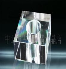 特價供應 各種規格K9水晶光球