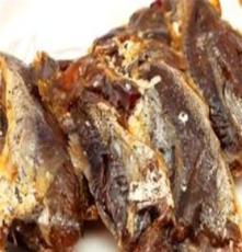 20年老廠 舟山特產海鮮休閑食品 香酥小黃魚 10斤零售批發