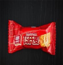 批發供應雅客巧氏麥 常生源食品 燕麥巧克力