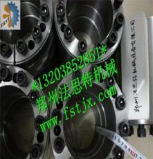 浙江杭州Z12 70*110胀紧套胀套/锁紧套/连接套