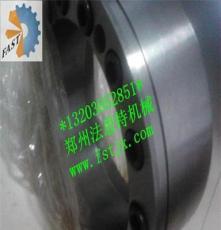 湖南衡阳Z9 300*375胀紧套/涨紧轮/轴套/锁紧套