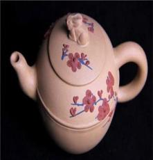 梅花雕紫砂壶 江苏宜兴正品原矿紫砂壶 茶具 手工制作紫砂壶