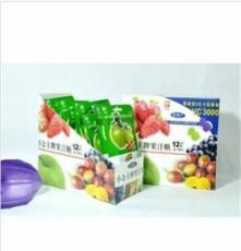 正品 臺灣進口小公主果汁軟糖 (多口味水果糖)1盒12包 1箱10盒