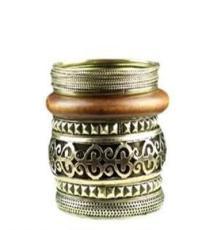 耒陽市傳奇首飾品工坊 Legend's first jewelry wo