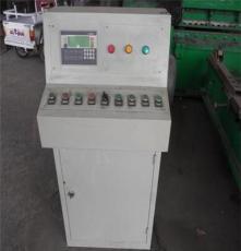现货供应盛华SH25-6.3钢板网机