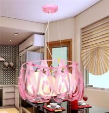 厂家直销 餐厅灯 灯具 酒吧吊线灯 玻璃灯饰 个性 创意吊灯