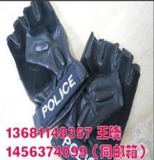 作战手套北京批发 特jing战术手套 动作灵活 保护手部优选