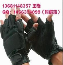 特jing作戰手套 高品質作訓手套 產地北京 穿戴舒適