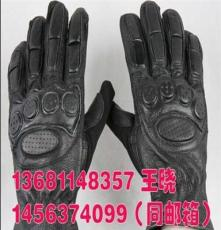 黑鹰作战手套供应、全指作战手套厂商批发低价格