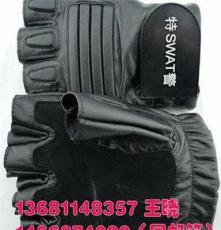 作战手套 适合作战使用 北京优质战术手套批发零售