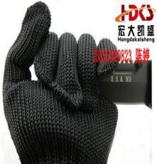 本溪市安全防護防割手套全新價格