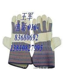 森林防火手套批發 北京森林防火手套