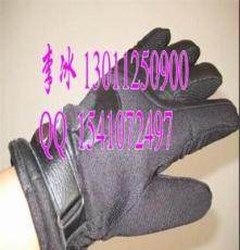 防刺手套批發 使用材料