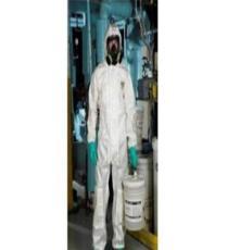 供應進口化學防護服,雷克蘭化學防化服