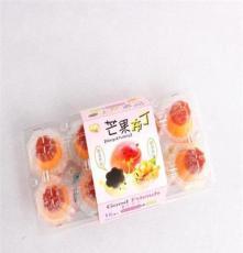 出口热销 韩式布丁 优酪 杯装果冻 韩国凯盛亨 芒果布丁果冻