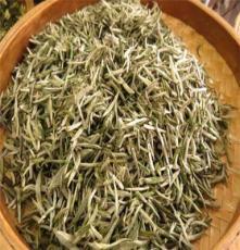 川茶蒙山甘露廠家直銷 雅安蒙頂綠茶 綠毛峰碧螺春特價批發