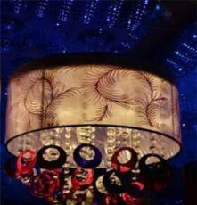 特價批發供應 新款歐式現代吊燈 實用節能吊燈