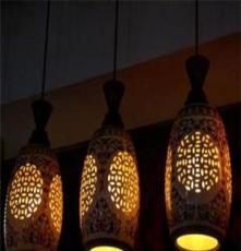 廠家直銷 新款中式現代節能吊燈 高品質餐吊燈