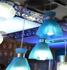 低價促銷各種色彩餐吊燈 實物拍攝參考