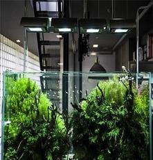 貴陽大型工程魚缸精制