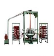 各种SBY圆织机 厂家专业生产 优质供应 价格优廉