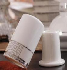 正品促销优级高骨瓷餐具套装中式家用碗碟 心之缘 结婚送礼佳品